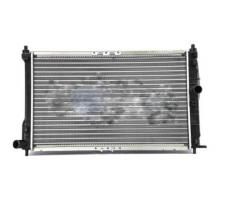 DWA2014 AVA QUALITY COOLING радиатор на Chevrolet Lacetti